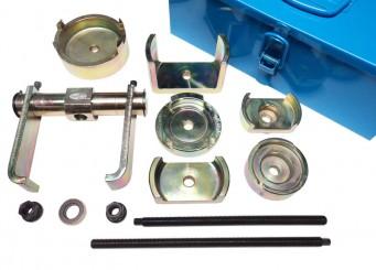 Universal & Repair