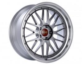 BBS Wheels - RS-GT, LM