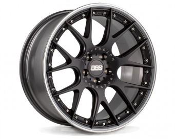 BBS CH-R II Wheels