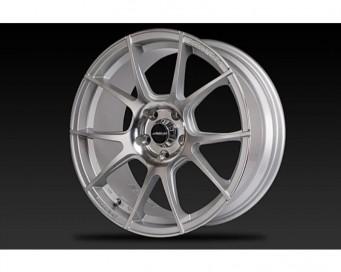 Buddy Club RS10 Wheels