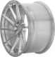 BC Forged EH171 Wheel - BCF-EH171 - Image 3