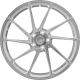 BC Forged EH171 Wheel - BCF-EH171 - Image 4