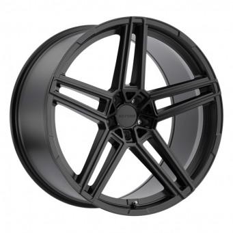 Beyern Gerade Wheels
