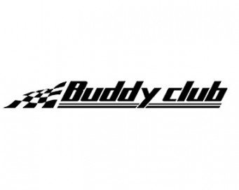 Buddy Club