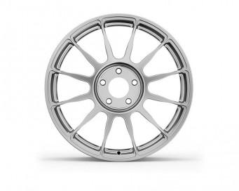 Corsair RS