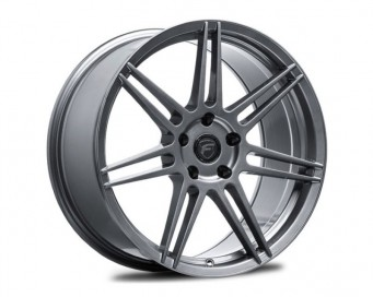 Forgestar CF7S Wheels