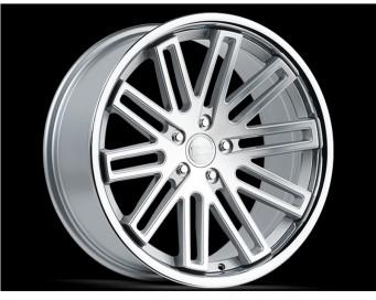 Concave Series Wheels