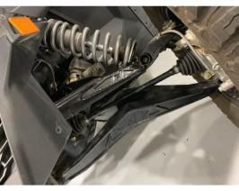 Control Arms   Adjustable Control Arm   Upper Control Arms