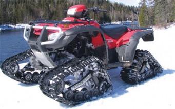 Wheel Accessories