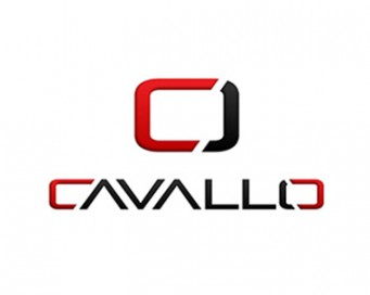 Cavallo Wheels