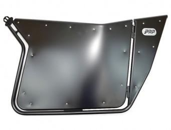 Body | Aero Kits