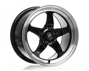 Forgestar D5D Wheels