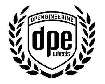 DPE Wheels