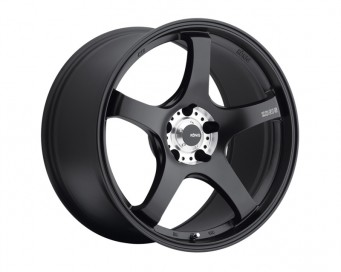 Konig Centigram Wheels