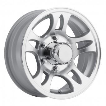 Sendel Wheels
