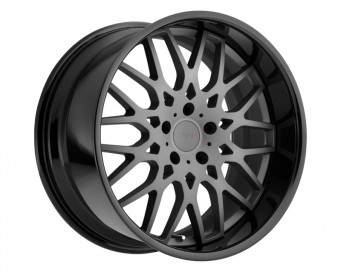 TSW Rascasse Wheels