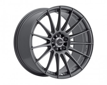 Konig Rennform Wheels