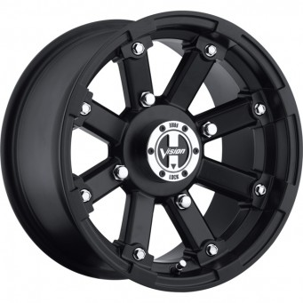 Vision Lockout 393 Wheels