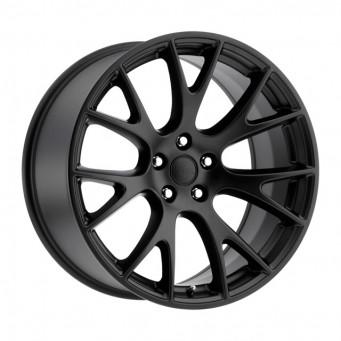 Replica Hellcat Wheels