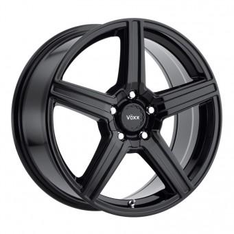 Voxx Como Wheels
