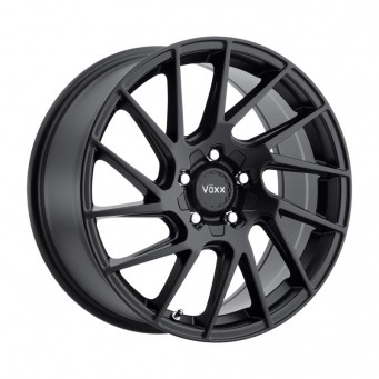 Voxx Falco Wheels