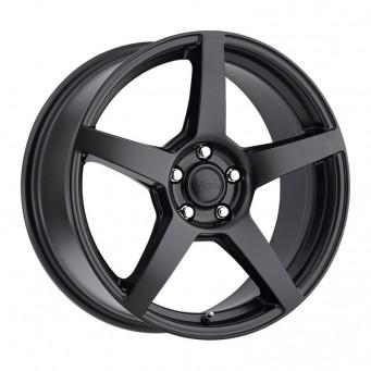 Voxx Leggero Wheels