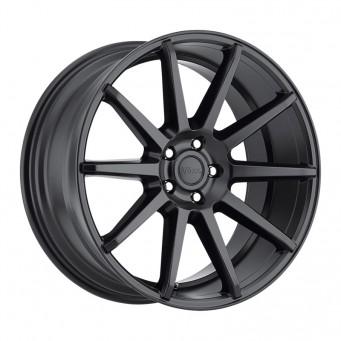 Voxx Danza Wheels