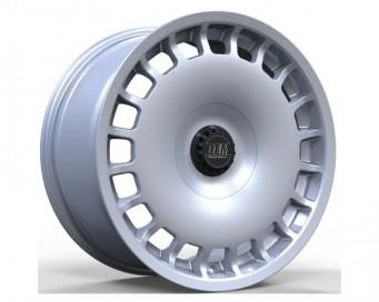 DTM Wheels