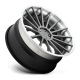 Rotiform DUS 3-Piece Forged Flat/Convex Center Wheels - DUS-3PCFORGED-FLAT - Image 10