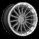 Rotiform DUS 3-Piece Forged Flat/Convex Center Wheels - DUS-3PCFORGED-FLAT - Image 11