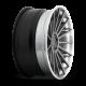 Rotiform DUS 3-Piece Forged Flat/Convex Center Wheels - DUS-3PCFORGED-FLAT - Image 12