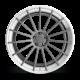 Rotiform DUS 3-Piece Forged Flat/Convex Center Wheels - DUS-3PCFORGED-FLAT - Image 9