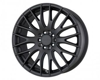 Drag DR-69 Wheels