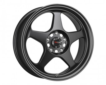 Drag DR-23 Wheels