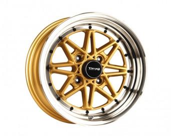 Drag DR-20 Wheels