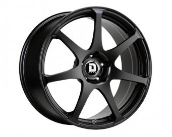 Drag D48 Wheels