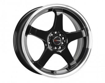 Drag DR-63 Wheels
