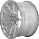BC Forged EH172 Wheel - BCF-EH172 - Image 3
