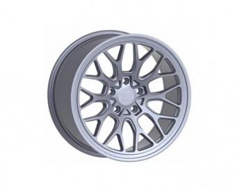 ESM Flow Form Wheels