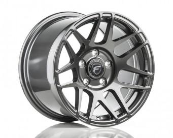Forgestar F14D Wheels