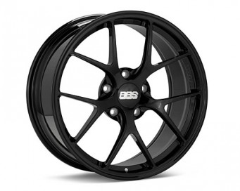 BBS FI Wheels