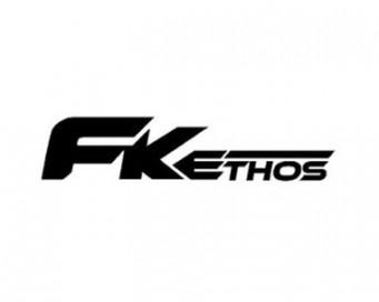FK Ethos
