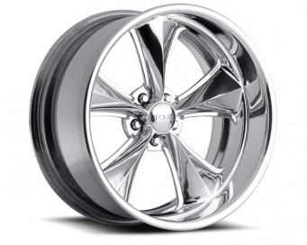 Foose 2 Piece Cast Wheels