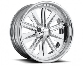 Fighter F212 Wheels