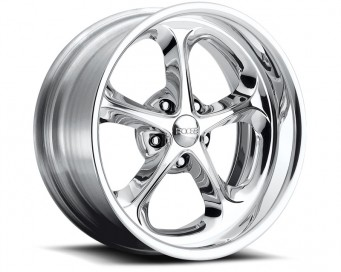 Shockwave F209 Wheels