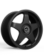 Fifteen52 Chicane Wheel Asphalt Black 20x8.5 5x112|5x114.3 35mm - STCAB-28551+35 - Image 2