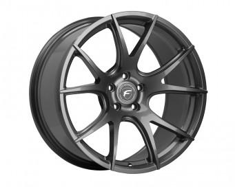 Forgestar CF5V Wheels