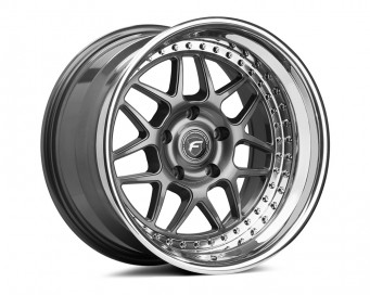 Forgestar M14 Wheels