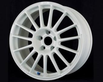 57Motorsport G07WT Wheels