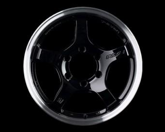 57CR-X